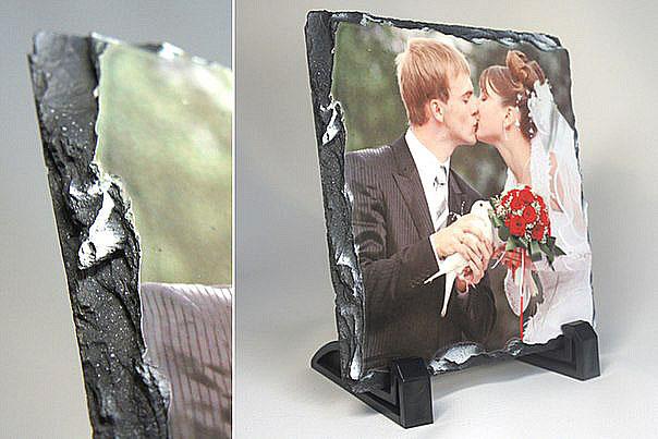 Фотокамни - камни с фотографиями