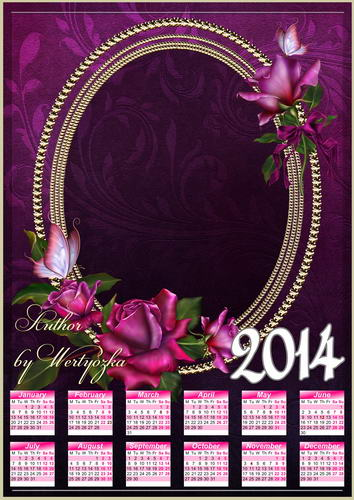 Скачать бесплатно плакаты на новый год - новогодние плакаты - 2014 год - год лошади - скачать бесплатно