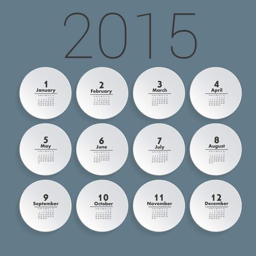 сетки на 2015 год