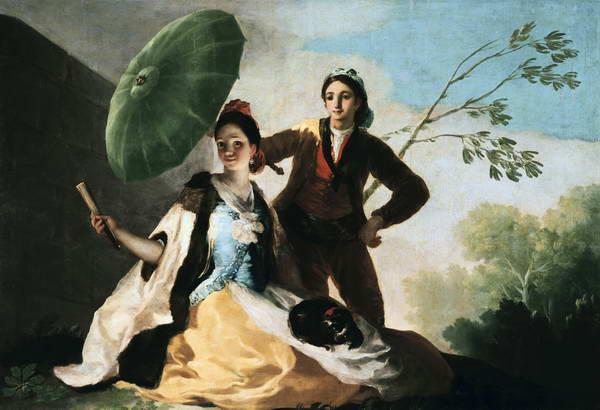 Групповые портреты - Монтаж на холсте для влюбленных