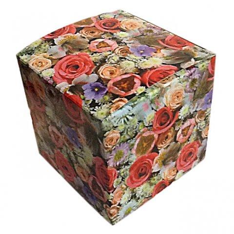 Коробки для кружек - Подарочные короба для кружек