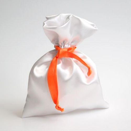 мешочек для подарков на заказ