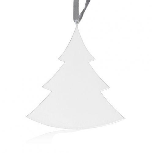 Подвеска-игрушка на новогоднию елку