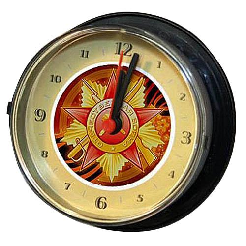 часы my clock