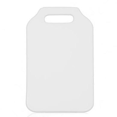 Доска разделочная с оформлением на заказ - Печать на разделочную доску.