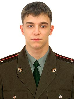 фото на документы военные