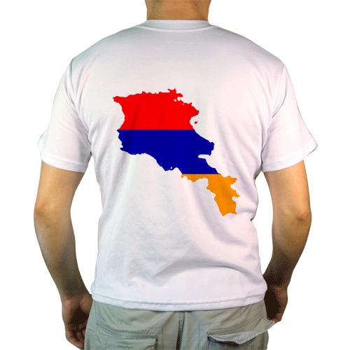 печать на футболки