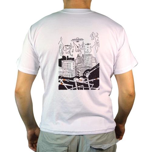 печать футболка срочно ... прохождение игры ужасные.