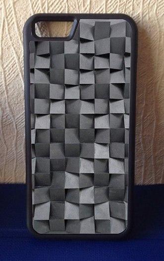 печать на чехол для iphone 6