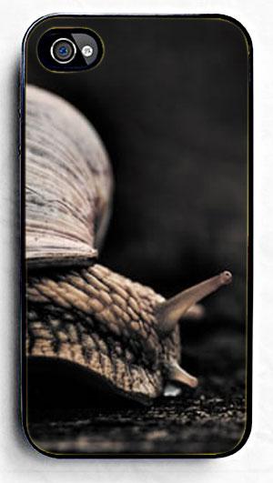чехол на iphone с фото