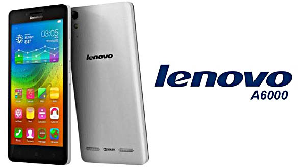 Чехлы на заказ - Lenovo A6000 и Lenovo A7000