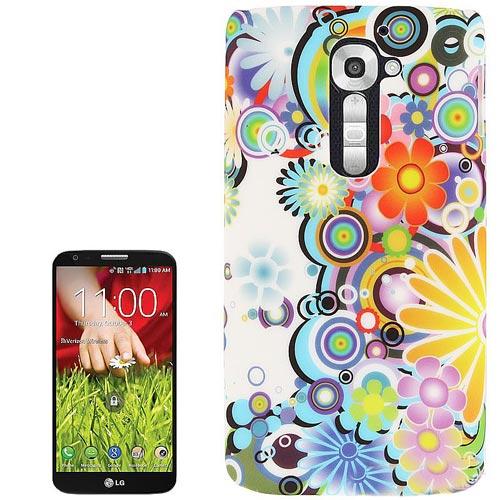 Чехол для телефона LG G2