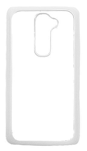 чехол на LG G2 на заказ с фото