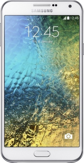 Samsung GALAXY E7 - чехлы на заказ в 8-Art.ru