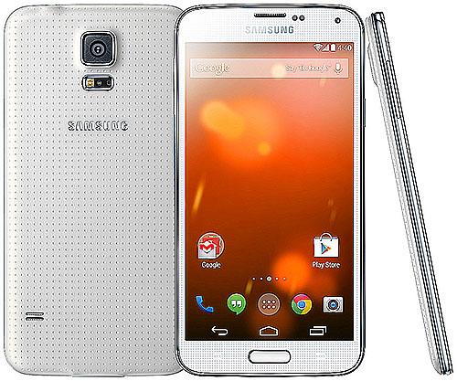 Чехол Samsung GALAXY Mega 2 (G7508Q) пластиковый - печать на чехлах фотографий и надписей