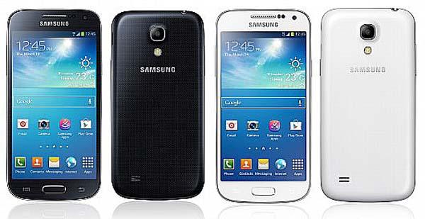 чехол на заказ на телефон samsung s4 mini