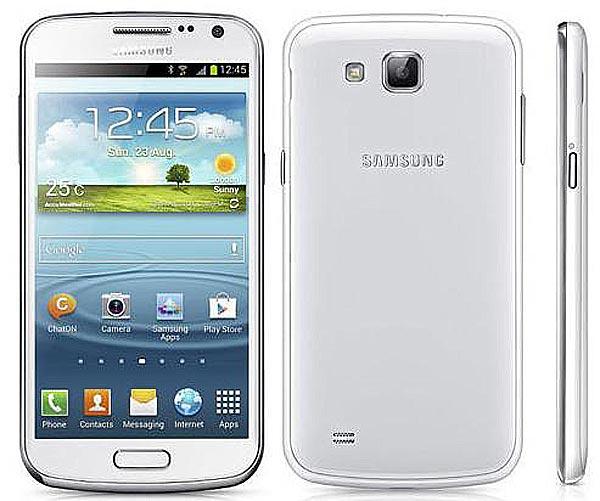 изготовление чехла на заказ с фото на Samsung galaxy core i8262