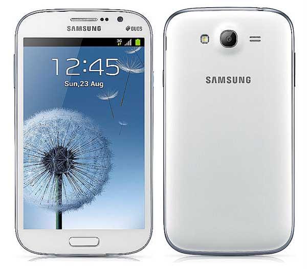 Понижение цен на большое количество чехлов на телефоны Samsung - S3, S3 mini, S4, S4 mini, Grand 2, S4 Active