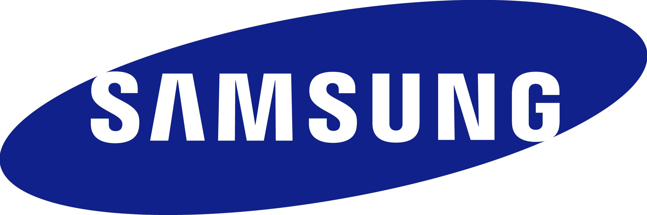 чехлы на заказ для Samsung