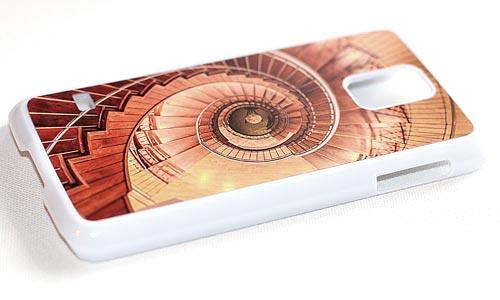 чехол на Samsung s5