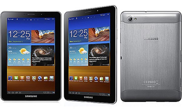изготовление чехла с фото на заказ на планшет Galaxy Tab