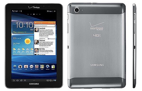 чехол на планшет с фото на заказ на Galaxy Tab
