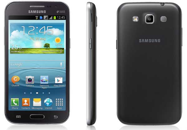 купить чехол с фото на заказ на телефон samsung galaxy win i8552