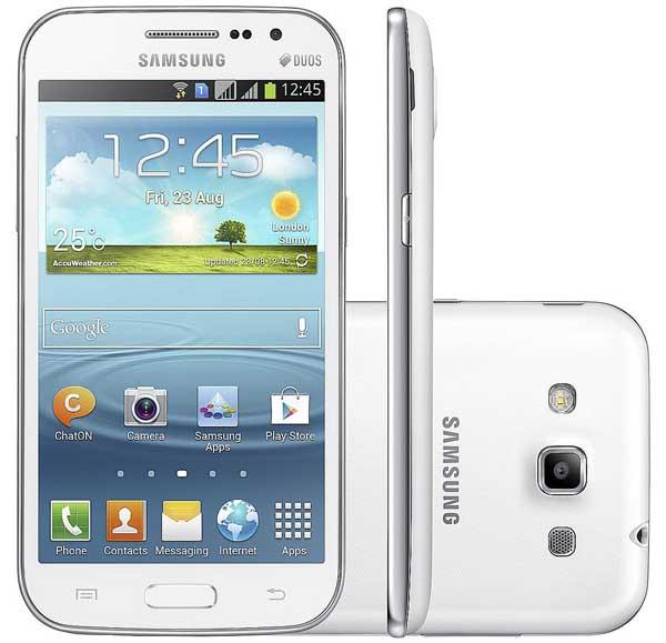сделать чехол с фото на заказ на телефон samsung galaxy win i8552