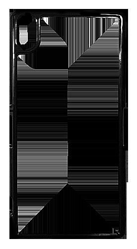 Чехол на заказ для Sony Xperia Z2
