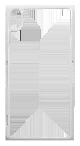 Чехол на заказ с фото для sony xperia z2