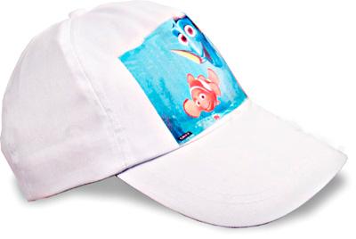 кепки и бейсболки на заказ