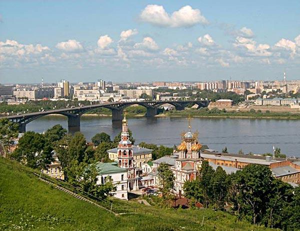 печать на кружках в Нижнем Новгороде