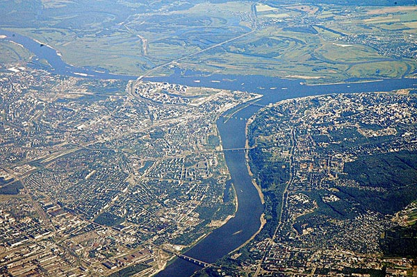 фото на кружках Нижний Новгород