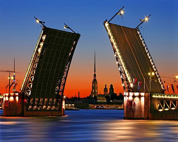 доставка до санкт петербурга от фотосалона 8-Art