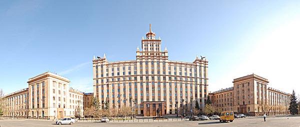 пазлы с фотографией с доставкой в челябинск