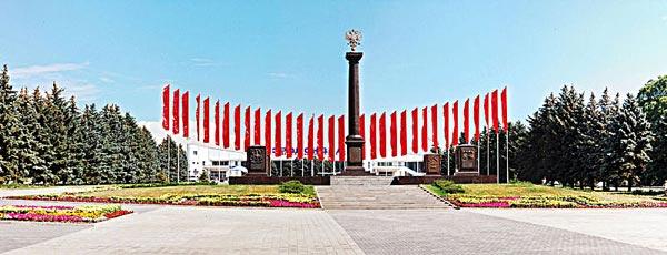 печать на футболках с доставкой в Ростов на Дону