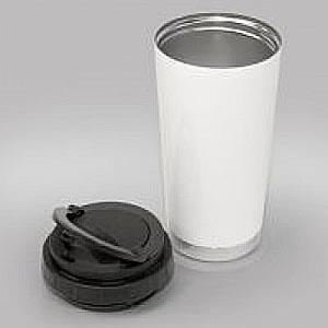 Термостаканы с фото, Печать на термостакан фотографии