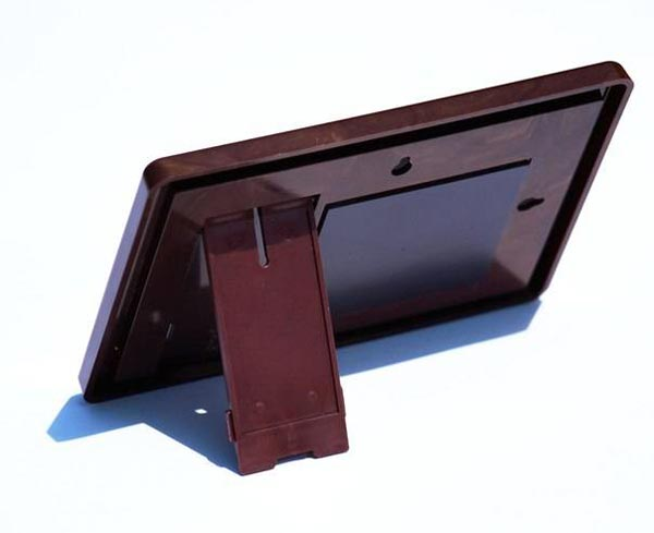 магнит на холодильник с подставкой