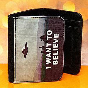 Печать на кошелек, кошельки и бумажники на заказ