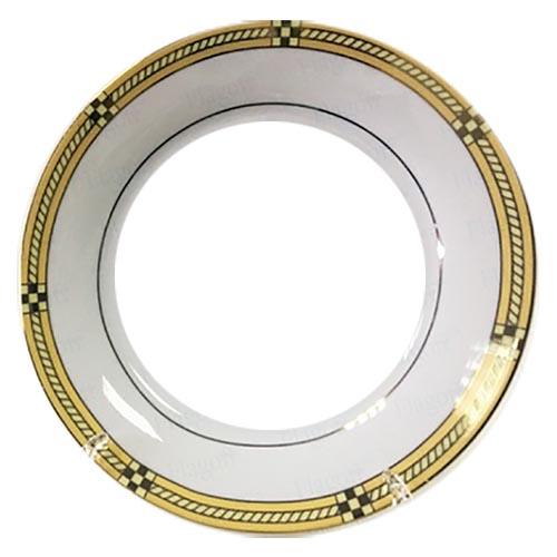тарелка на заказ